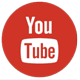Youtube-icon-2