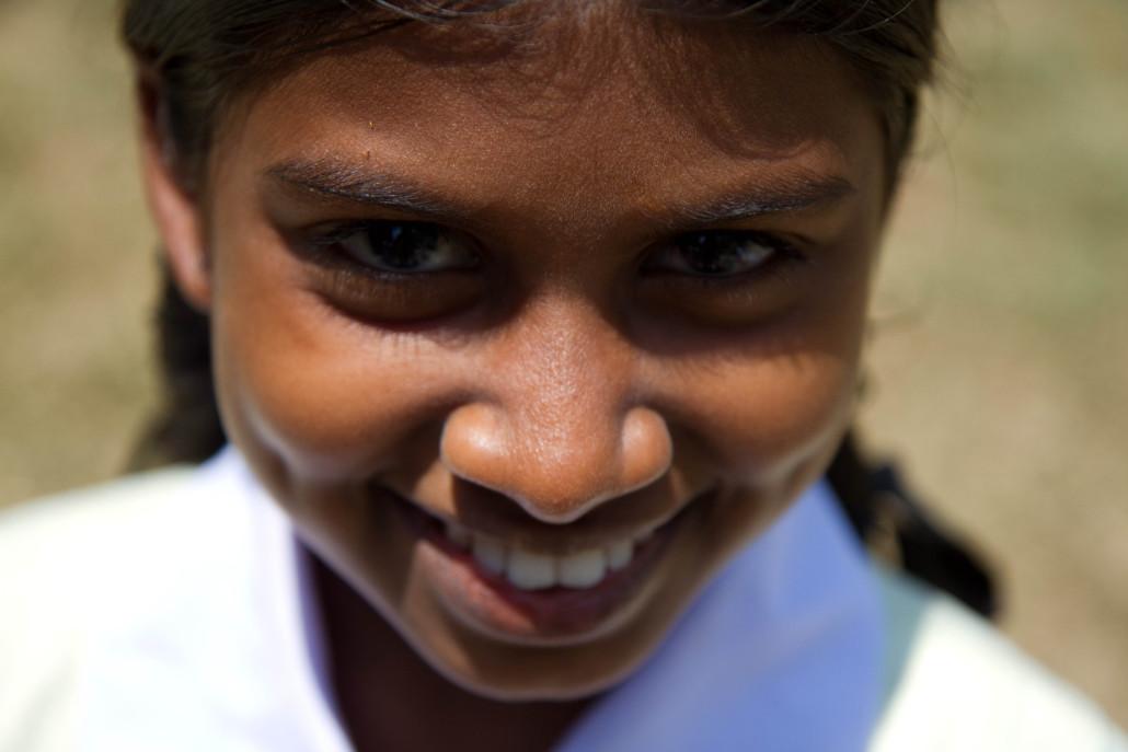 Organisatie Stichting Weeshuis Sri Lanka