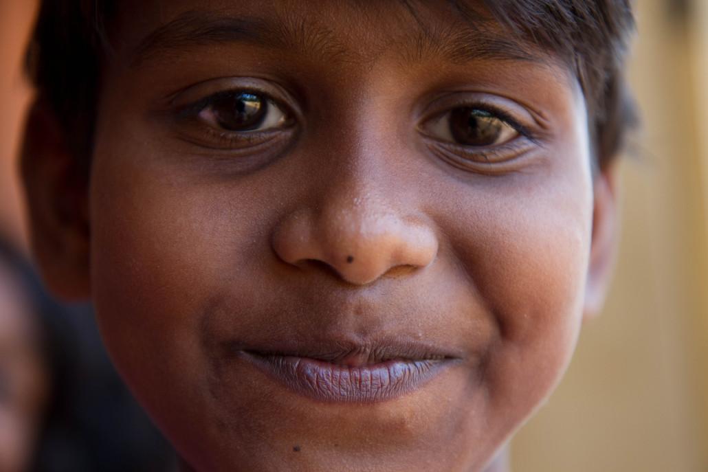 Organisatie Weeshuis Sri Lanka