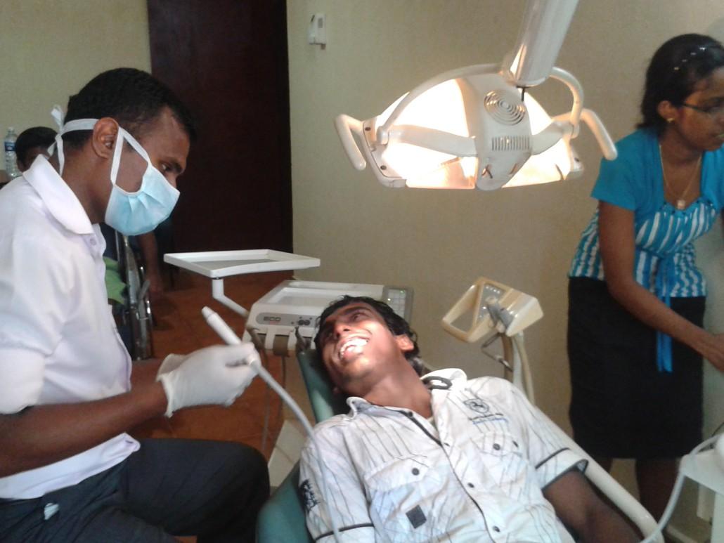 helpen-als-bedrijf-medische-zorg-2
