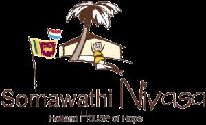 logo-somawathi niwasa