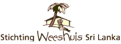 Weeshuis Sri Lanka