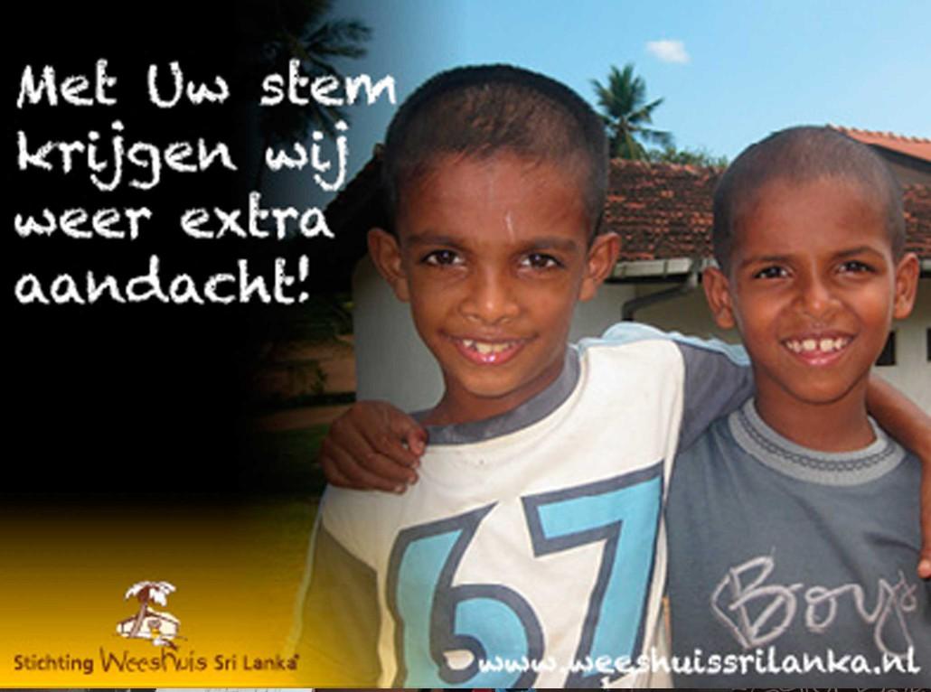 spread-the-word-weeshuis-sri-lanka