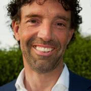 Klaas Kamphuis